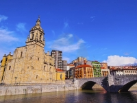 Photo stock gallery spain - image 8