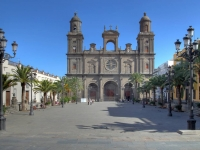 Photo stock gallery spain - image 4