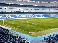 Madrid stock photos - image 1