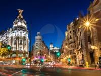 Madrid stock photos - image 3