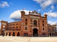 Madrid stock photos - image 5
