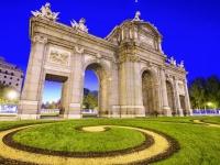 Madrid stock photos - image 8