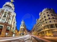 Madrid stock photos - image 9