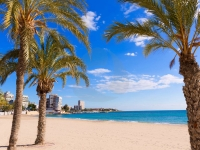 Photo stock gallery spain - image 7