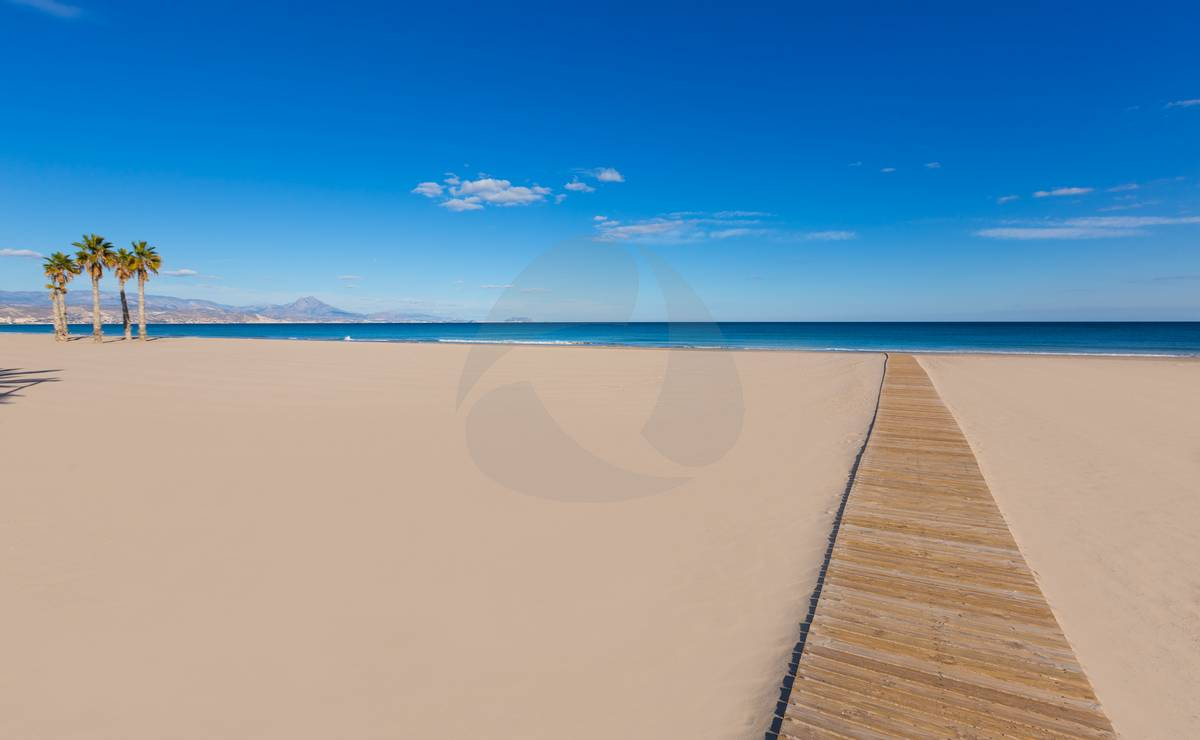 Photo stock gallery spain - image 6