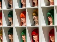 Matrix So Color Cult - image 7