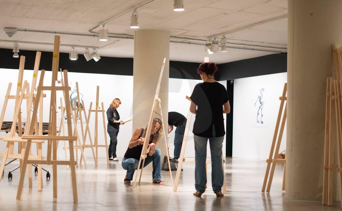 Katusha Alpecin gallery - image 8